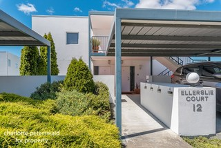 2/12 Ellerslie Road