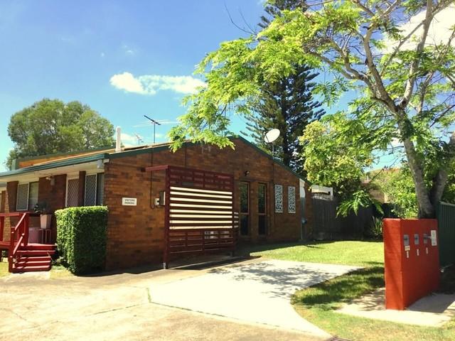 1/59 Ridgewood Road, Algester QLD 4115