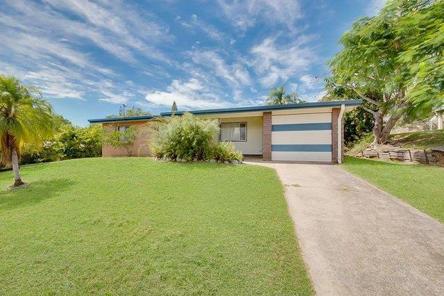 14 Illawarra Drive, Kin Kora QLD 4680