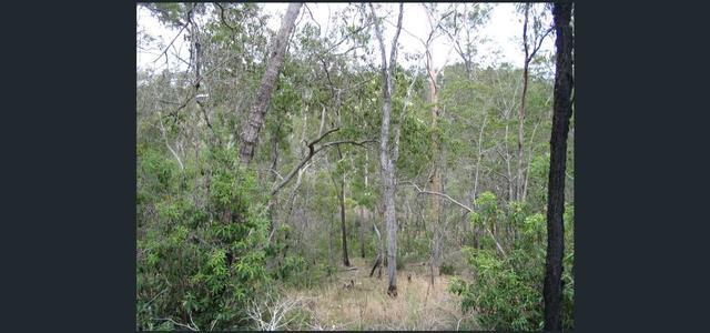 LOT 47 Friarbird Drive, Moolboolaman QLD 4671