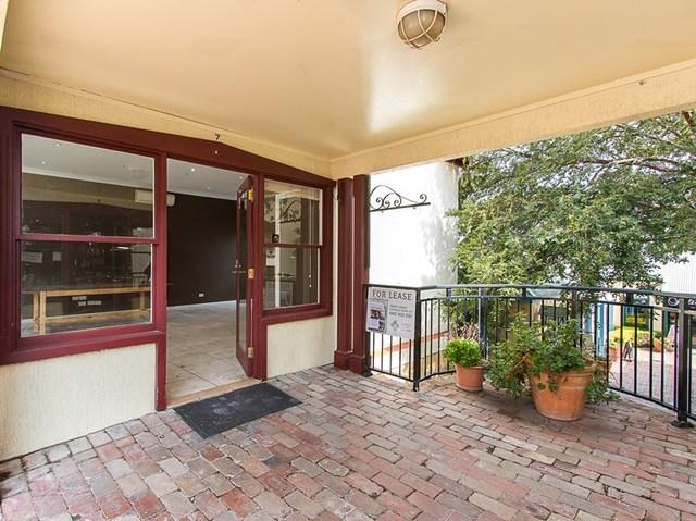 Shop 7 Hunter Valley Gardens, 2090 Broke Road, Pokolbin NSW 2320