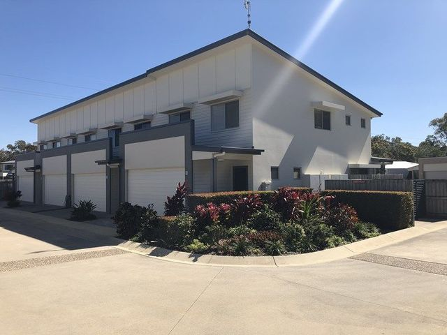 50/47 Sycamore Drive, Currimundi QLD 4551