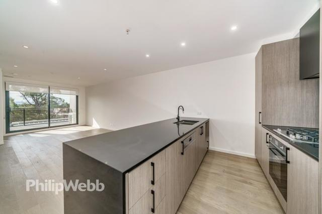 114/3-11 Mitchell Street, Doncaster East VIC 3109