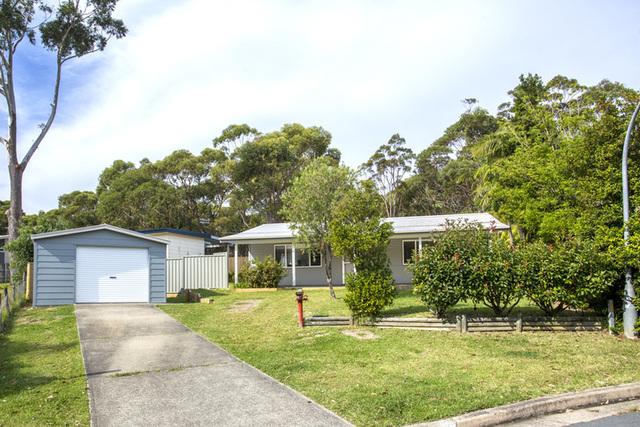 8 Paterson Close, NSW 2539