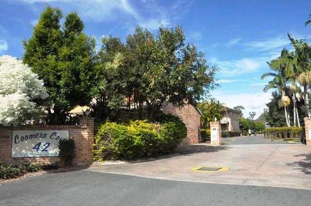 17 42 Beattie Road, Coomera QLD 4209