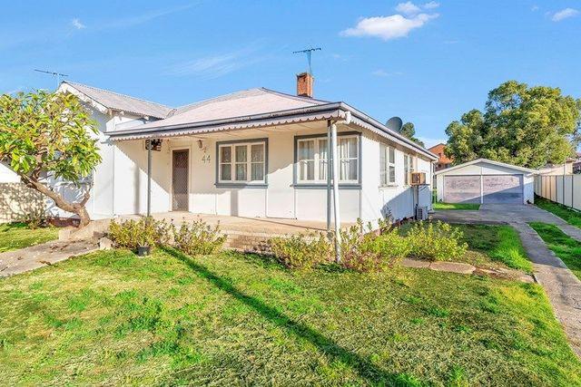 44 Curtin Street, Cabramatta NSW 2166