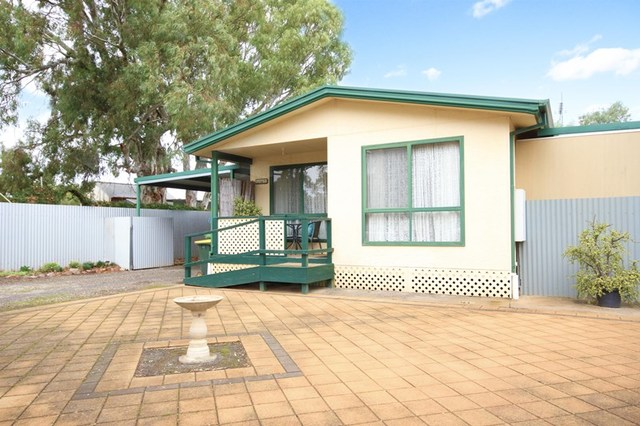 4 Saddle Street, Saddleworth SA 5413