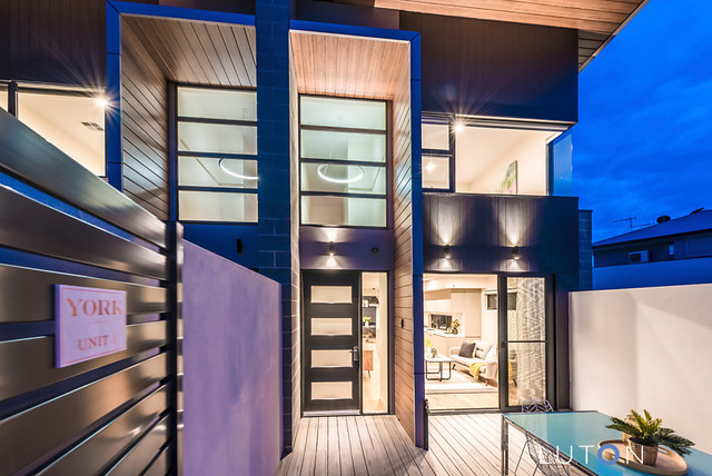 1/130 Blamey Crescent, Campbell ACT 2612