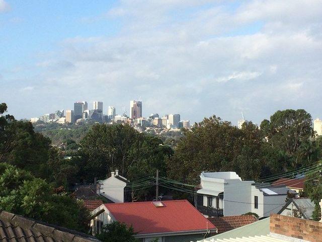 Level Rear, 1./303 Darling Street, NSW 2041