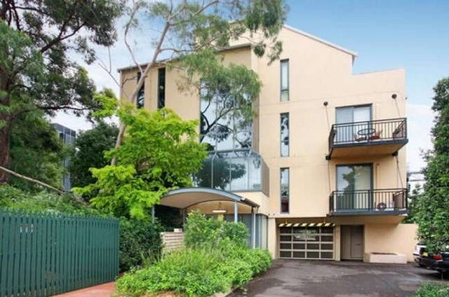 4/8 Cavill Avenue, NSW 2131