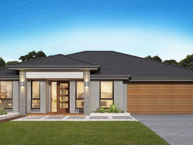 11 Wethered Crescent, North Rothbury NSW 2335