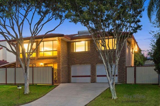 18 Ravenala St, Sunnybank Hills QLD 4109