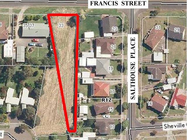 33 Francis Street, Portland VIC 3305