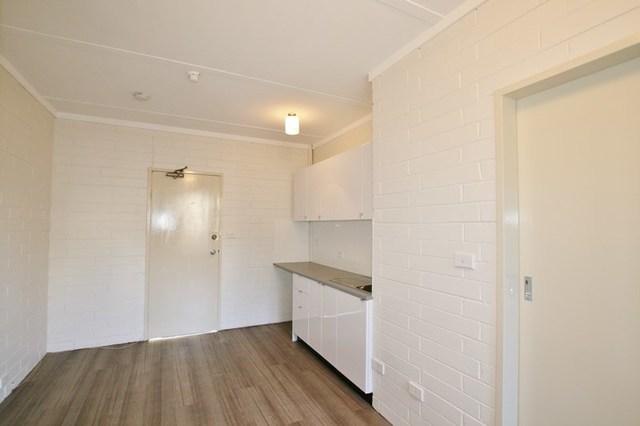 12/1 Caroline Street, NSW 2041