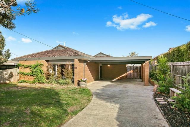 27 Gwyther Road, Highton VIC 3216