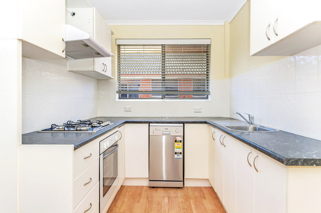 12/56 Trinculo Place, NSW 2620