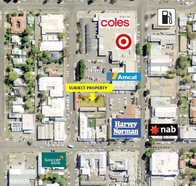 30 Auburn Street Moree, Moree NSW 2400