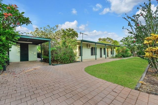 93 Curlew Circuit, NT 0812