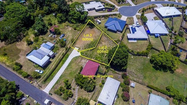 (no street name provided), Monkland QLD 4570
