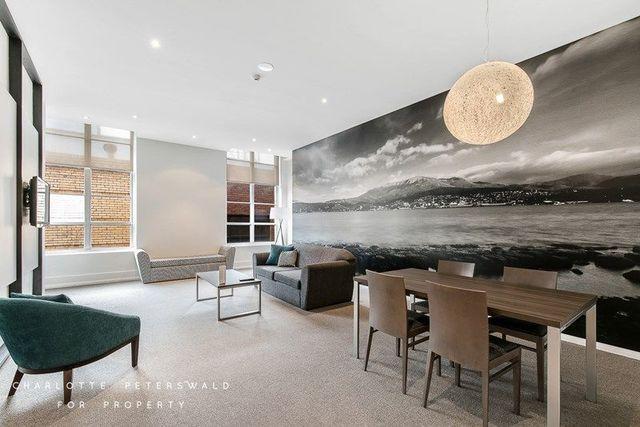 9b5e144d5bda68 Real Estate for Sale in Hobart