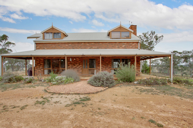 179 Masons And Owens Road, NSW 2580