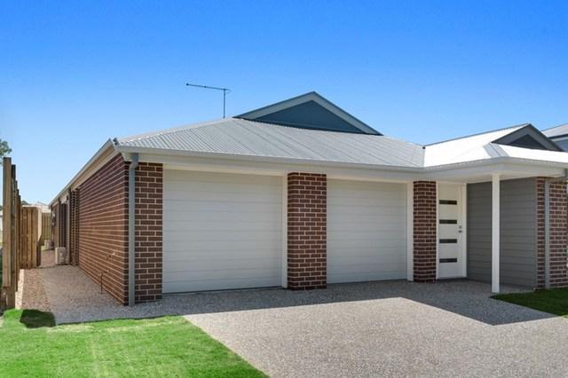 2/25 Bishampton Circuit, Logan Reserve QLD 4133
