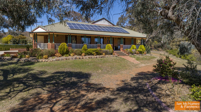 11 Gifford Place, Greenleigh NSW 2620