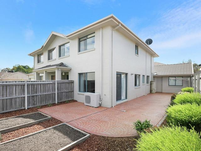 9/4 Dines Place, ACT 2617