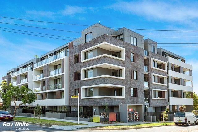 1 - 9 Kanoona Avenue, NSW 2140