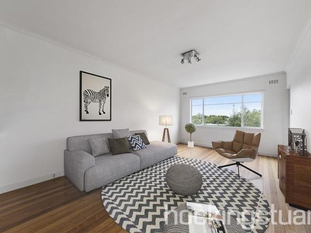 34/530 Toorak Road, Toorak VIC 3142