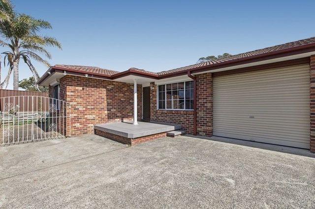 2/2 Osborne Avenue, NSW 2257