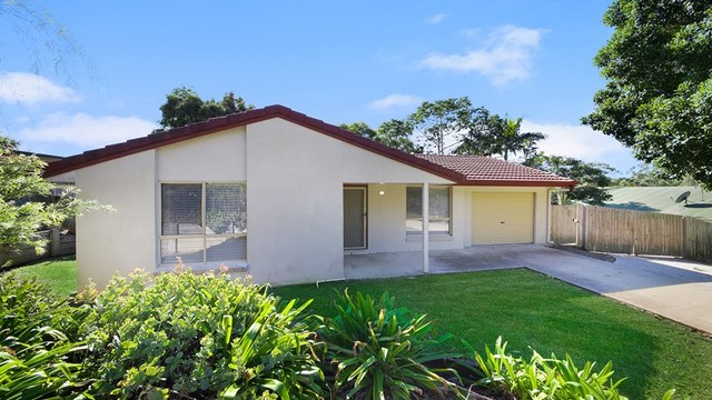 53 Spring Myrtle Avenue, Nambour QLD 4560