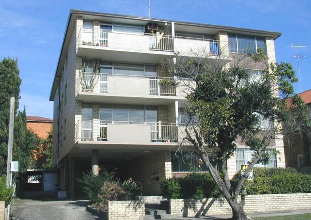2/118 Obrien Street, Bondi Beach NSW 2026