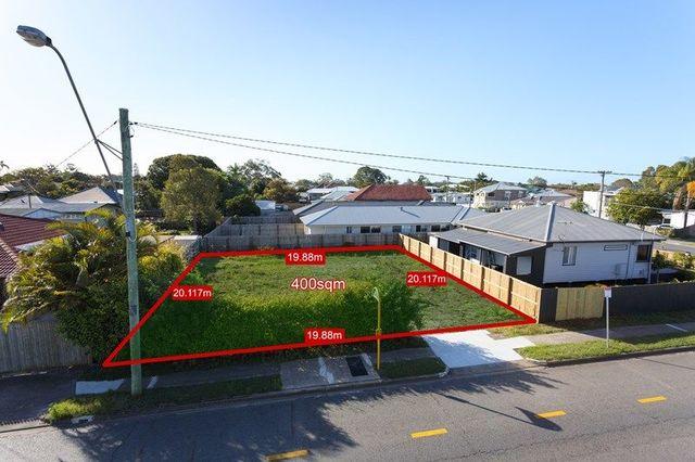 Lot 11 St Vincents Road, Banyo QLD 4014