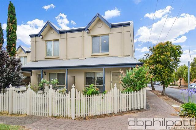 6/213-215 Devonport Terrace, Prospect SA 5082
