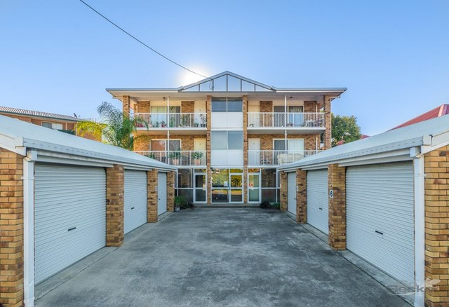 5/7 Rode Road, Wavell Heights QLD 4012