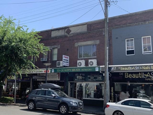 1/319 Darling Street, NSW 2041