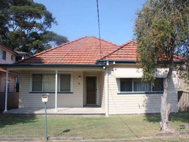 11 Knight Street, New Lambton NSW 2305
