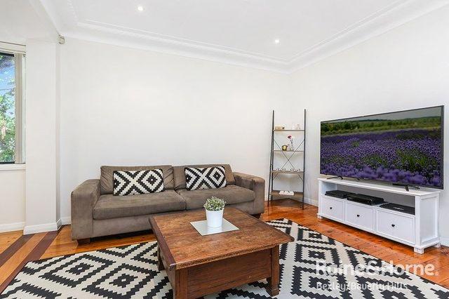 190 Stoney Creek Road, Bexley NSW 2207
