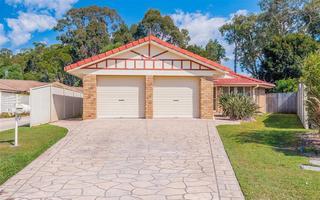 51 Harold Tory Drive Yamba NSW 2464