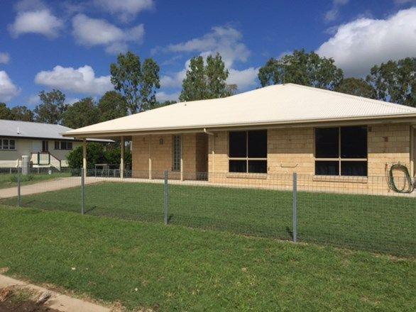 2 Cassia Court, Nebo QLD 4742