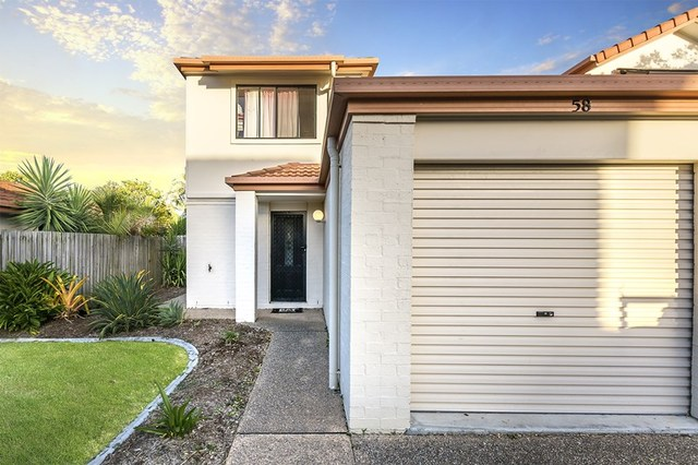58/60 Beattie Road, Coomera QLD 4209