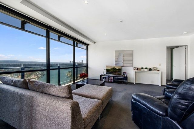 2286/9 Ferny Avenue, Surfers Paradise QLD 4217