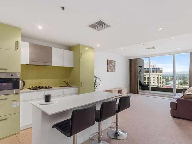 1106/25 Colley Terrace, Glenelg SA 5045
