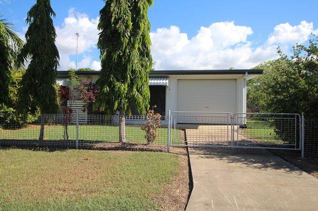 2/38-40 Goldring Street, Hermit Park QLD 4812