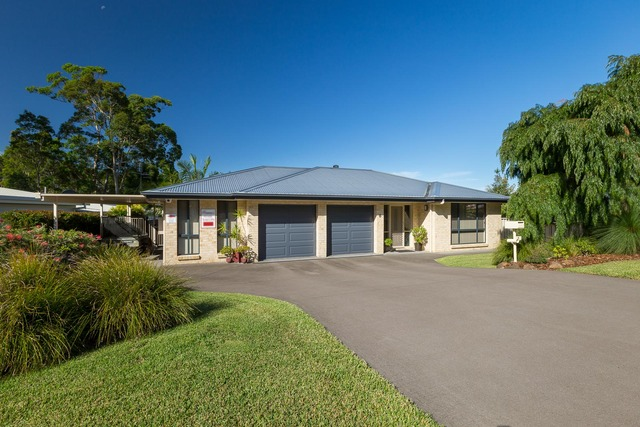 6 Luks Way, Batehaven NSW 2536