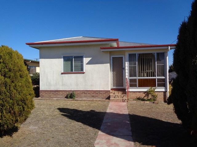 18 Stanton St, Stanthorpe QLD 4380
