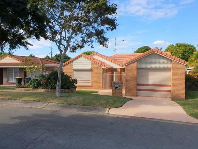 14 Jabiru Place, QLD 4034