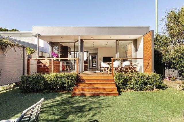 3 Easton Street, Rozelle NSW 2039