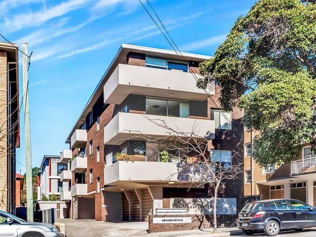 9/24 Addison Street, Kensington NSW 2033